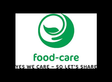 Food Care